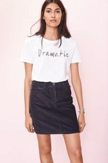 Short mini skirts images
