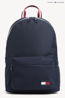 5efa6b96 Buy Bags Bags Tommyhilfiger Tommyhilfiger from the Next UK online shop