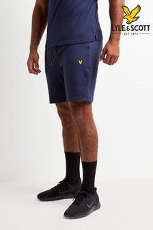 Lyle & Scott Sport Lightweight Training Short