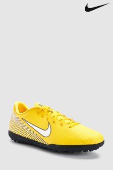 Nike Vapor 12 Club Turf