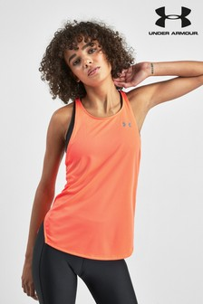 Under Armour Speed Stride Tank