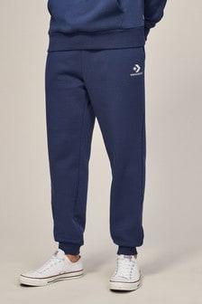 Pantalons de jogging Converse Star Chevron