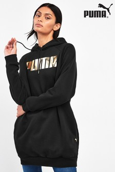 Puma® Holiday Pack Sweat Dress