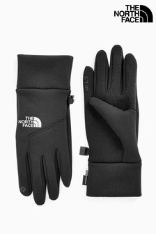 The North Face® Black Womens Etip Glove