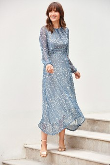 53bc20a0ca9ff Womens Occasion Dresses | Evening & Going Out Dresses | Next Ireland
