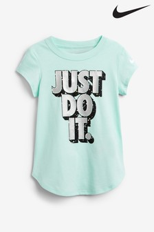 Nike Little Kids JDI. T-Shirt