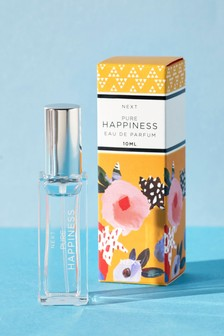 Pure Happiness Eau De Toilette 10ml