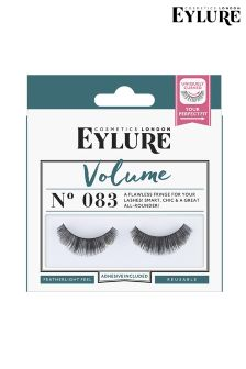 Eylure Volume 083