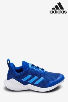 adidas Run FortaFaito Junior & Youth Trainers