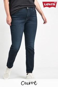 Levi's® 311 PLUS Shaping Skinny Jean