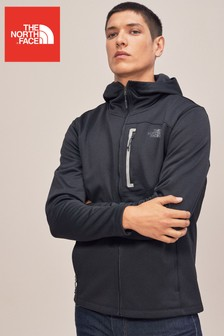 The North Face® Black Canyonlands Hoody