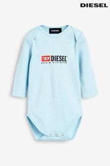 Боди для малышей Diesel®