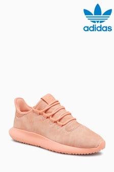 adidas Originals Tubular, korallenrot