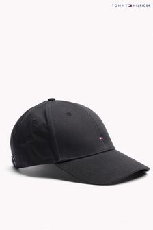 128c771f5 Mens Hats | Mens Casual, Sports & Golf Hats | Next Official Site
