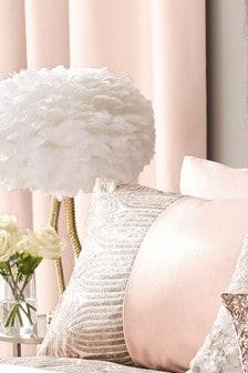 Pikowana kwadratowa poszewka na poduszkę Lipsy