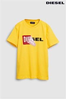 Diesel® T Diego T-Shirt