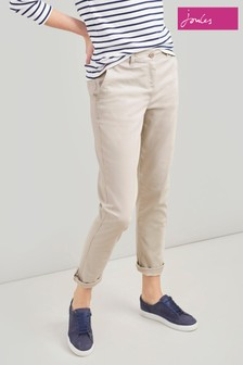 30b01ae777dc6 Buy Women s trousers Brown Brown Trousers from the Next UK online shop