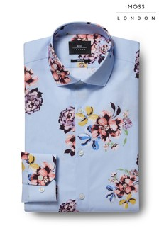 60049272 Buy Men's shirts 1584 1584 Shirts from the Next UK online shop