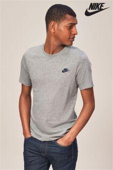 Nike Club Futura T-Shirt