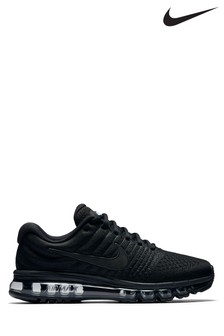 cadual adidas trainers men