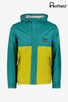 Penfield Rifton Jacket