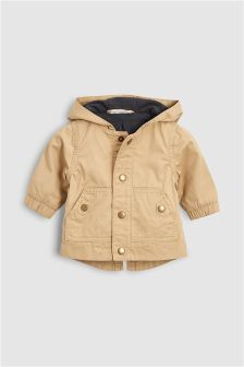 Jacket (0mths-2yrs)