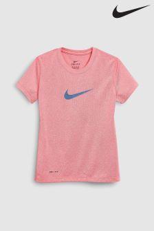 T-shirt Nike Legend