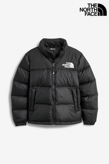 58c255a6e The North Face Clothings | Boys Coats and jackets | Next UK
