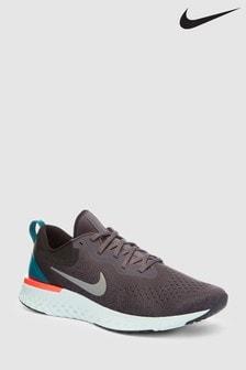 Baskets Nike Run Odyssey React