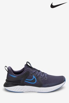 Nike Run Legend React 2 Trainers