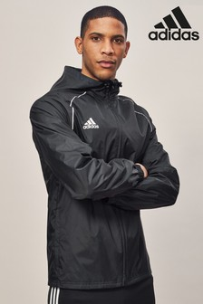4e18396a4a Adidas | Adidas Trainers, Tracksuits & Hoodies | Next UK