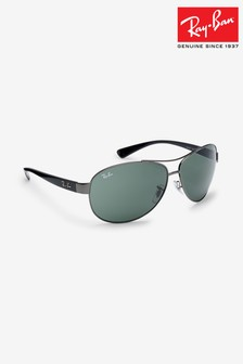 6de0683630ab Ray-Ban® Cockpit Sunglasses