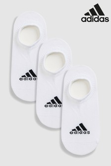 adidas Invisible Socks Three Pack