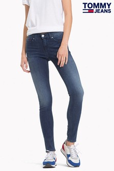 Tommy Jeans Skinny Fit Nora Jean