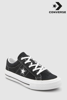 Converse Youth One Star
