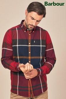 Barbour® Dunoon Tartan Shirt
