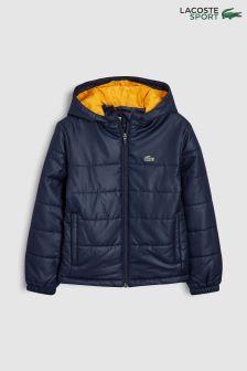 Lacoste® Sport Jacket