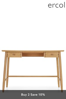 Ercol Chesham Desk