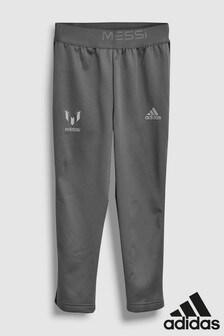 adidas Grey Messi Pant