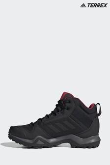 adidas Terrex AX3 Mid GTX Shoe