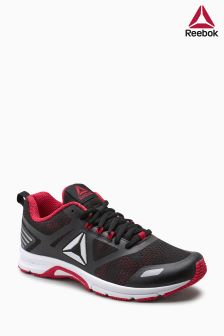 Reebok Black Ahary Runner