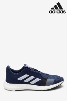 adidas Run SenseBoost Trainers
