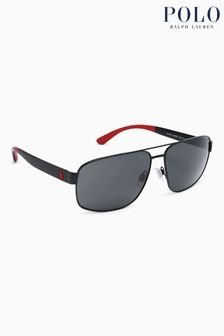 Polo Ralph Lauren® Sunglasses