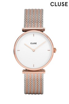 Cluse® Tromphe Watch
