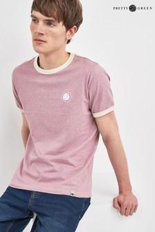 cc19795876ac Plain T-Shirts for Men | Plain Tees | Next Ireland