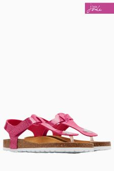 Joules Sunshine Sandal