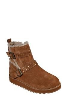 Skechers® Keepsakes 2.0 Stiefel
