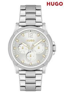 Tassel Sandals (Older)