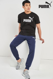 Puma® Jogginghose