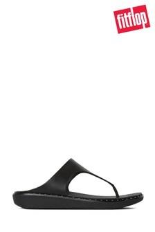 FitFlop™ Banda Toe Post Sandal